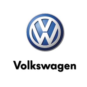 Brelok do kluczy Volkswagen