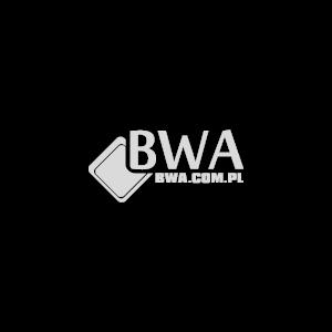 Wyposażenie sklepu piekarniczego - BWA