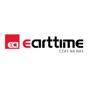 Zegarek CASIO G-SHOCK GA-140-1A4ER - E-arttime
