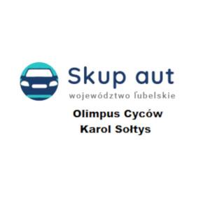 Auto Skup Ryki - Olimpus-cycow