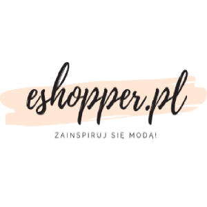 Butik sklep online - Eshopper