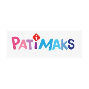 Wózki dla bliźniaków - Pati i Maks