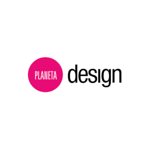 Meble Hampton do przedpokoju - Planeta Design