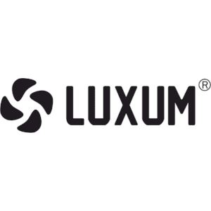 Panele Ścienne 3D - Luxum