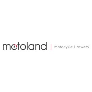 Skutery 125 cm³ - MotoLand