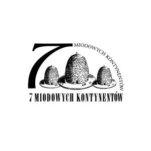 Miody - 7Mk