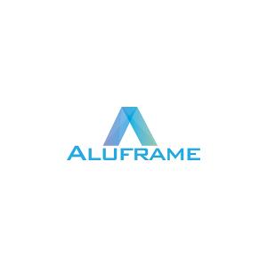 Generalny Wykonawca Stolarki Aluminiowej - Aluframe
