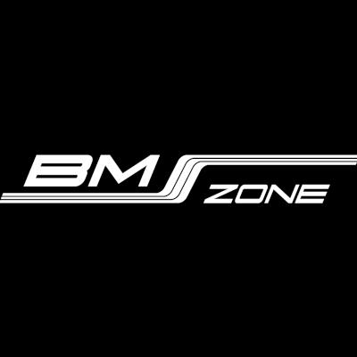 Kodowanie BMW - BM ZONE