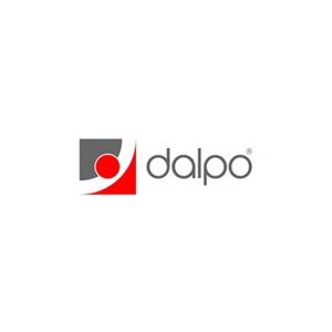 Taśma naprawcza Duct Tape - Sklep Dalpo