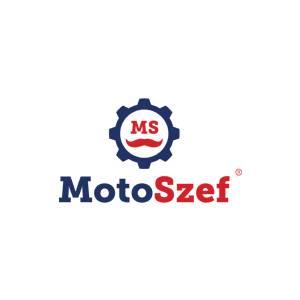 Części samochodowe SKODA - MotoSzef