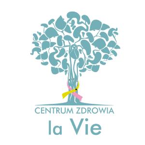 Pediatra Poznań Prywatnie - Klinika La Vie