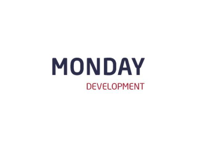 Mieszkania Poznań Monday Development S.A.