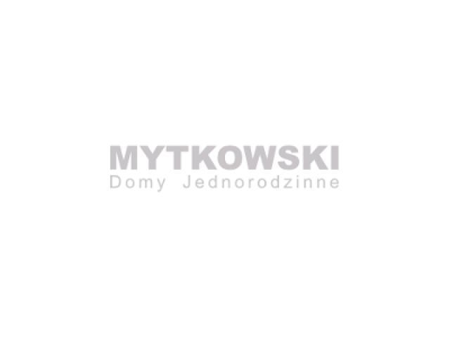 Mytkowski Domy pod klucz