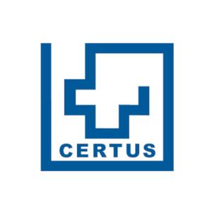 Poradnia medycyny pracy- Certus