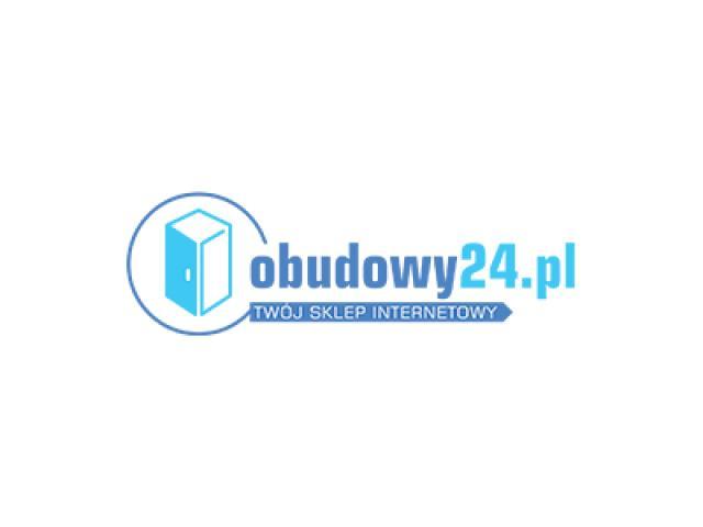 Szafy sterownicze Lublin - Obudowy24